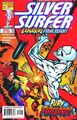 Silver Surfer Vol 3 146