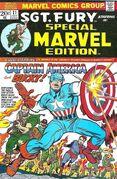 Special Marvel Edition Vol 1 11