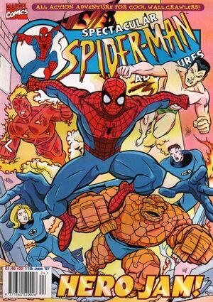 Spectacular Spider-Man (UK) Vol 1 022.jpg