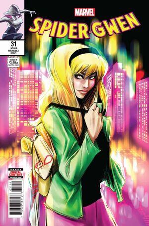Spider-Gwen Vol 2 31.jpg