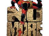 Spider-Man/Deadpool Vol 1 19