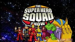 Super Hero Squad Show Season 2 title.jpg