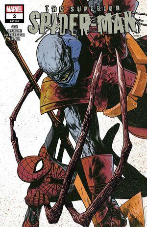 Superior Spider-Man Vol 2 2.jpg