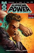 Supreme Power Vol 1 14
