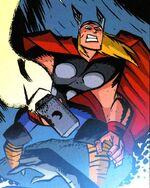 Thor Odinson (Earth-717)