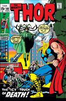 Thor Vol 1 189