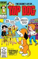 Top Dog Vol 1 12