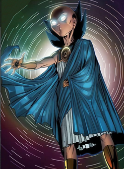 Uatu (Earth-616) from Marvel War of Heroes 001.png