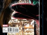 Ultimate Comics Ultimates Vol 1 5