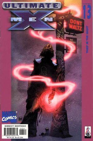 Ultimate X-Men Vol 1 13.jpg