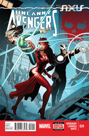 Uncanny Avengers Vol 1 24.jpg