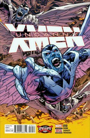 Uncanny X-Men Vol 4 10.jpg