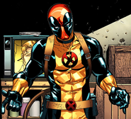 Wade Wilson (Earth-616) from Deadpool Vol 4 16 001