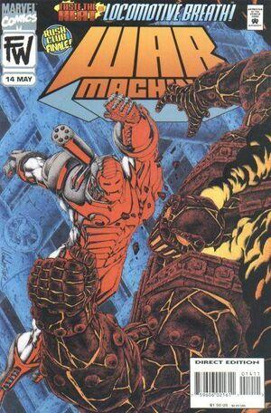 War Machine Vol 1 14.jpg