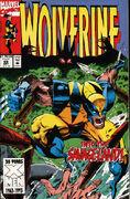 Wolverine Vol 2 69