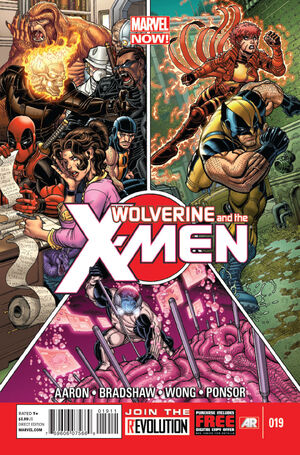 Wolverine and the X-Men Vol 1 19.jpg
