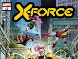X-Force Vol 6 17