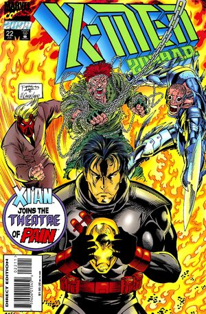 X-Men 2099 Vol 1 22.jpg