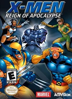 X-Men Reign of Apocalypse.png