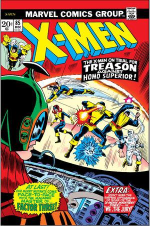 X-Men Vol 1 85.jpg