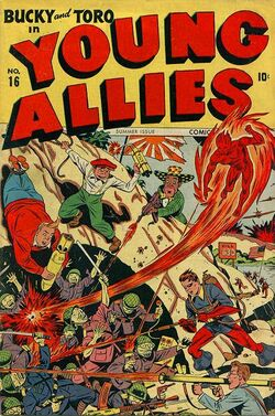 Young Allies Vol 1 16.jpg