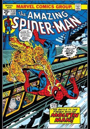 Amazing Spider-Man Vol 1 133.jpg