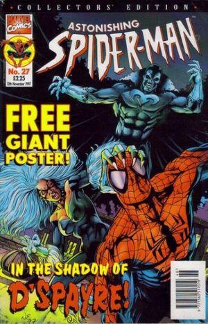 Astonishing Spider-Man Vol 1 27.jpg