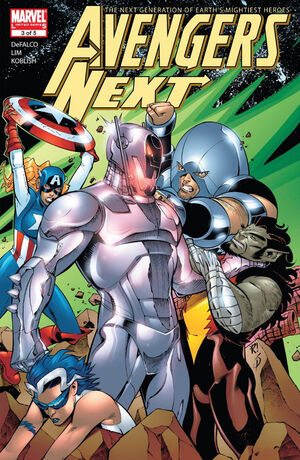Avengers Next Vol 1 3.jpg