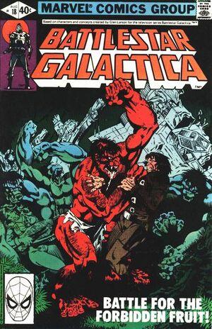 Battlestar Galactica Vol 1 18.jpg