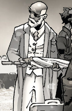 Blaylock (Earth-616) from Deadpool Vol 8 1 001.jpg