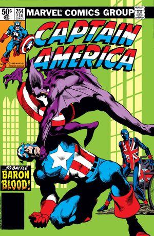 Captain America Vol 1 254.jpg
