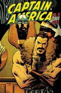 Captain America Vol 1 697 Textless