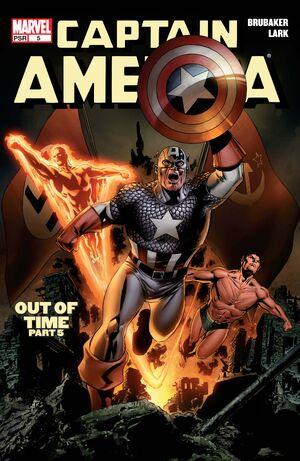 Captain America Vol 5 5.jpg