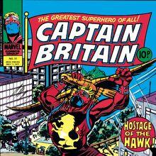 Captain Britain Vol 1 31.jpg