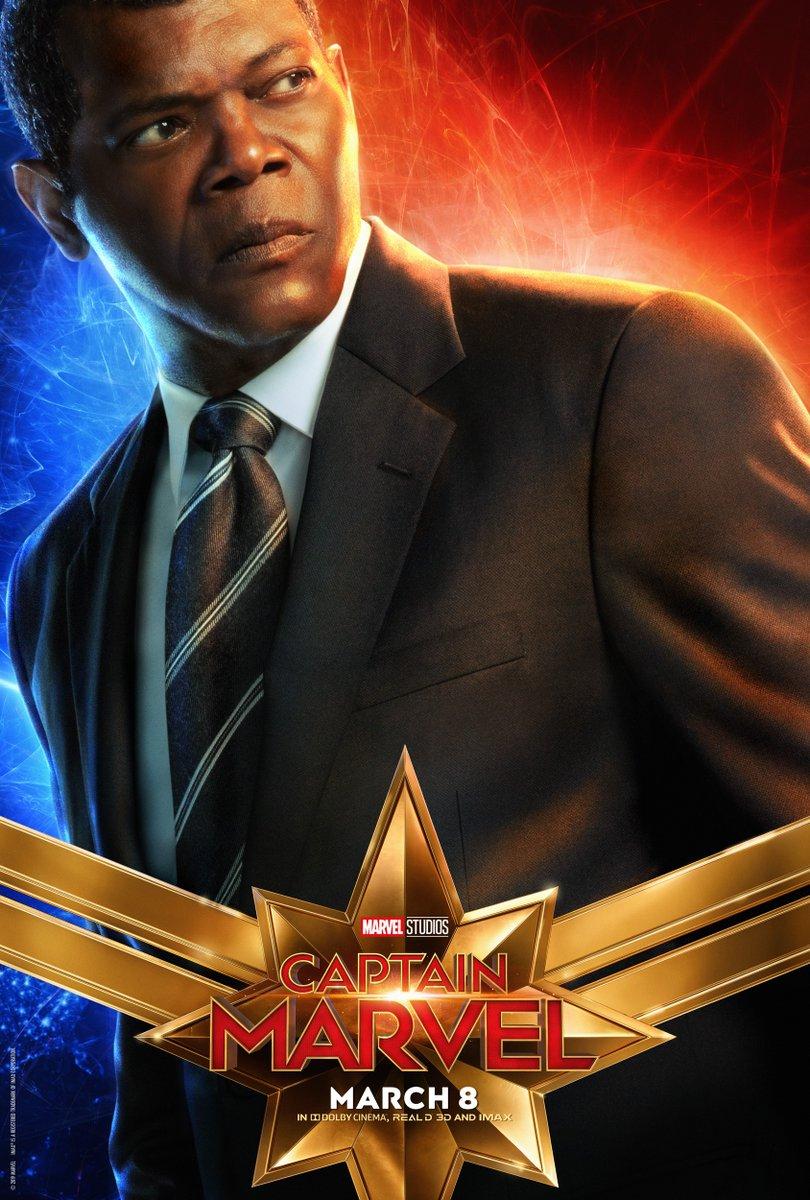 Captain Marvel (film) poster 008.jpg