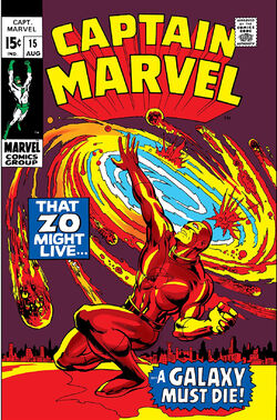 Captain Marvel Vol 1 15.jpg