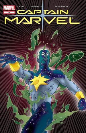 Captain Marvel Vol 5 19.jpg