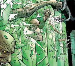 Carrion Virus carriers from Amazing Spider-Man Vol 4 21 002.jpg