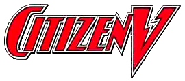Citizen V s.png