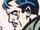 Clark Gable (Earth-616)