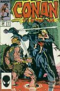 Conan the Barbarian Vol 1 198