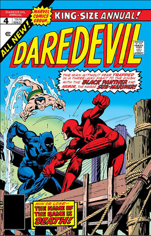 Daredevil Annual Vol 1 4.jpg