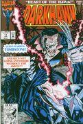 Darkhawk Vol 1 11