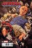 Deadpool Vol 5 29 Brooks Variant.jpg