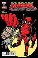 Deadpool Vol 6 11
