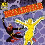Dreadstar Vol 1 2.jpg