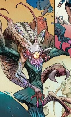 Exo-Parasites from Avengers Vol 6 0 002.jpg