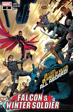 Falcon & Winter Soldier Vol 1 2.jpg