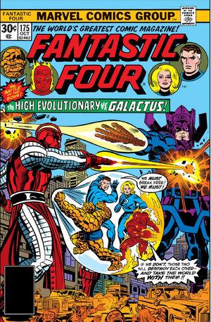 Fantastic Four Vol 1 175.jpg
