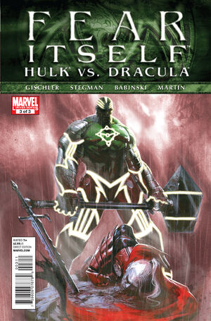 Fear Itself Hulk vs. Dracula Vol 1 3.jpg